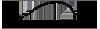 Jacob Soetendorp Institute for Human Values