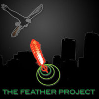 feather project